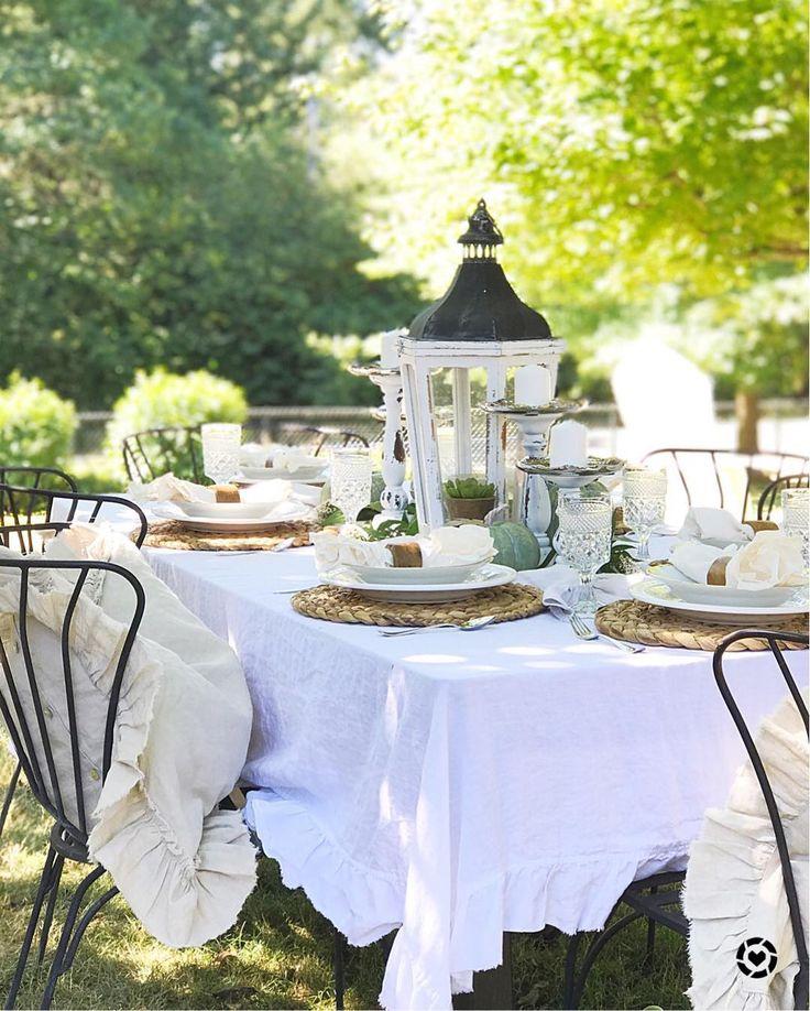 les 166 meilleures images du tableau d tente au jardin sur. Black Bedroom Furniture Sets. Home Design Ideas