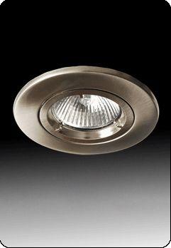 Twice Bright Lighting - CL1220TL - 12 Volt Lighting & 45 best 12 Volt Backup images on Pinterest | Lighter Charger and ... azcodes.com