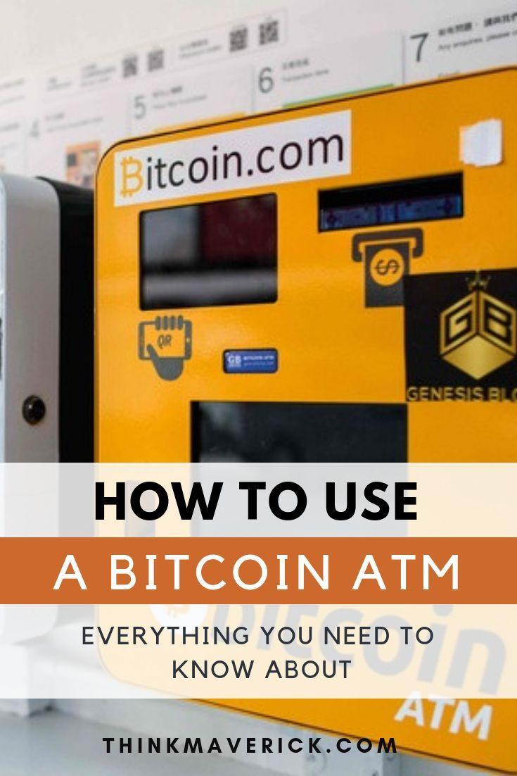 blc crypto coin