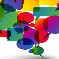 10 distorsions cognitives qui entretiennent des émotions négatives   Psychomédia