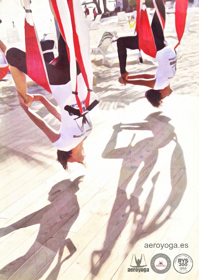 FORMACION PROFESORES AEROYOGA AEROPILATES DE RAFAEL MARTINEZ, #wellness #ejercicio #moda #tendencias #fitness #yogaaereo #pilatesaereo #bienestar #aeroyogamexico #aeroyogabrasil #yogaaerien #aeropilates #aeroyoga #aeropilatesbrasil #aeropilatesmadrid #aeropilatesmexico #weloveflying #aerial #yoga #pilates #aero #medicina #salud #aeroyogaparaguay #aerialyoga #belleza