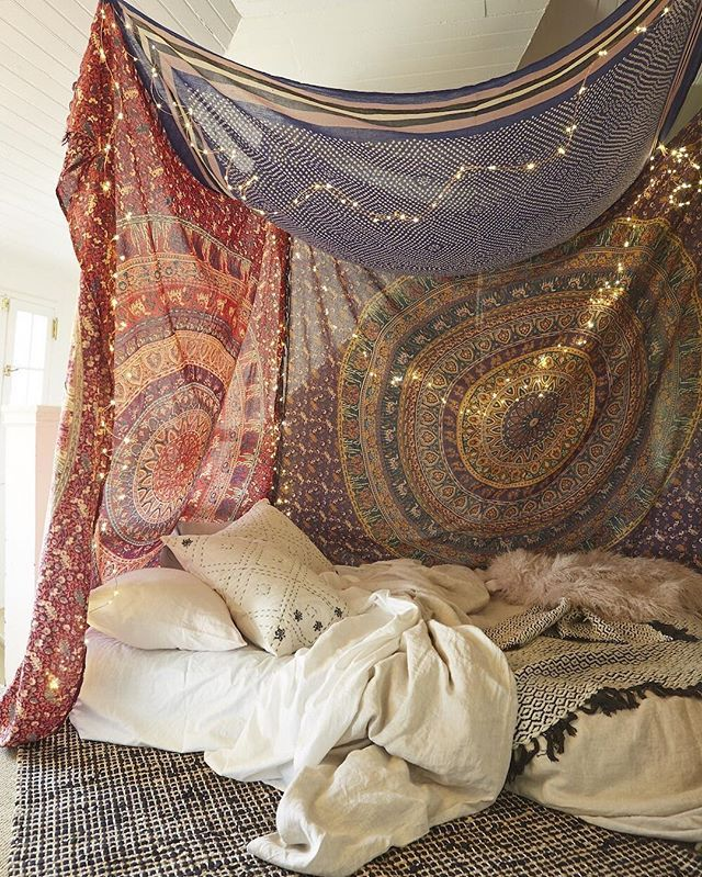 Best 25+ Tapestry ceiling ideas on Pinterest   Ceiling ...