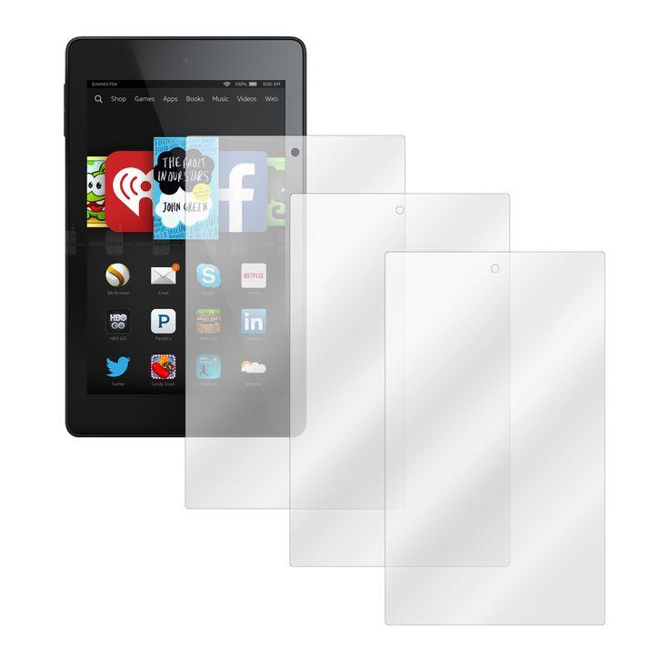 MGear Galaxy Tab S 10.5 T800 Screen Protector