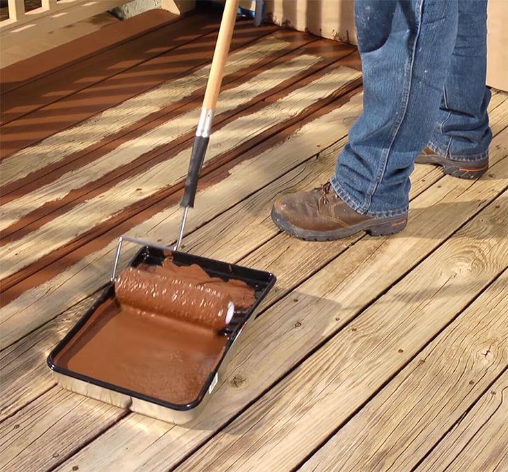 how to paint a deck deck paint home depot deck paint on home depot paint sale id=22411