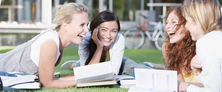 Academic essay writing service last minute