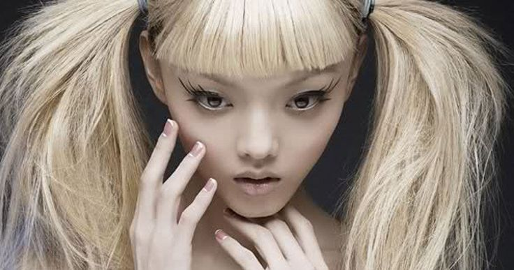 'Ghost in the Shell' Lands 'Wolverine' Star Rila Fukushima -- Rila Fukushima is the latest cast member to join Scarlett Johansson in the big screen adaptation of the popular anime 'Ghost in the Shell'. -- http://movieweb.com/ghost-in-shell-movie-cast-rila-fukushima/
