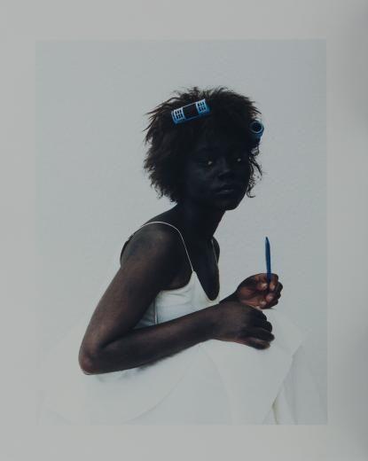 Liliana Angulo Cortés - 2003 /  Negra menta Pretty Quotes, Instagram Story, Art Photography, Cool Stuff, Liliana, Avatar, Black, Nude, Club