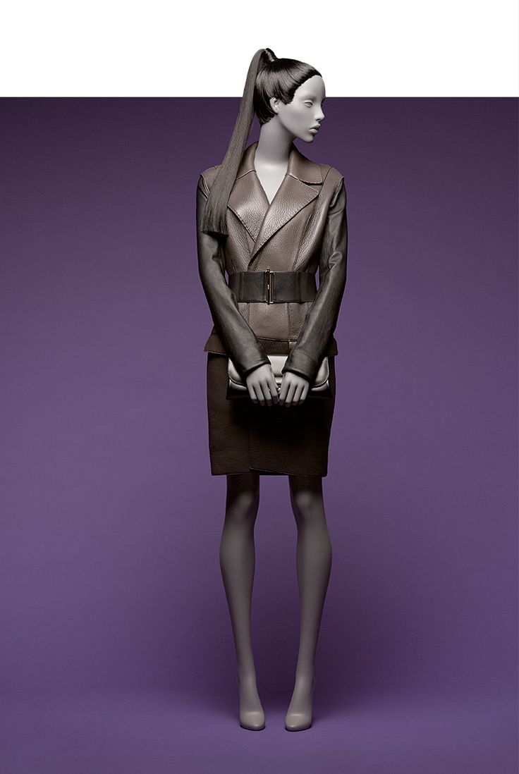 45 best showroom auetal germany genesis mannequins images on pinterest. Black Bedroom Furniture Sets. Home Design Ideas