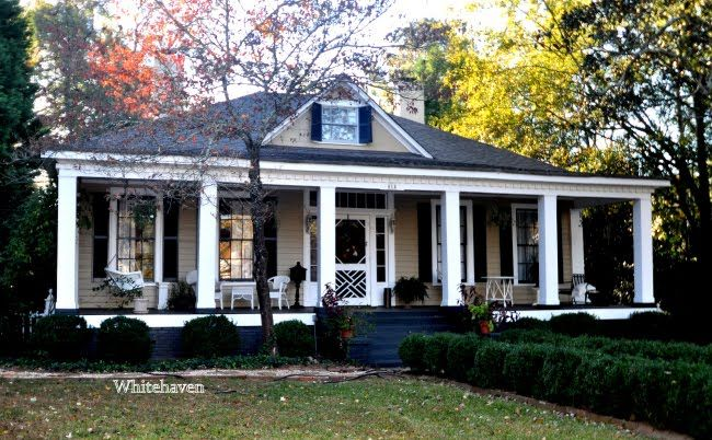 25 best ideas about greek revival architecture on for One story greek revival house plans