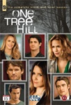 One Tree Hill - Sesong 9