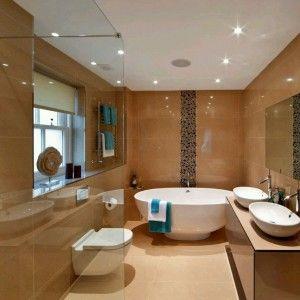 Photo Gallery Website freestanding tub bathroom designs Google Search