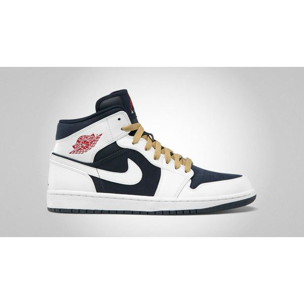 air jordan 1 phat low red & white blood cell counts