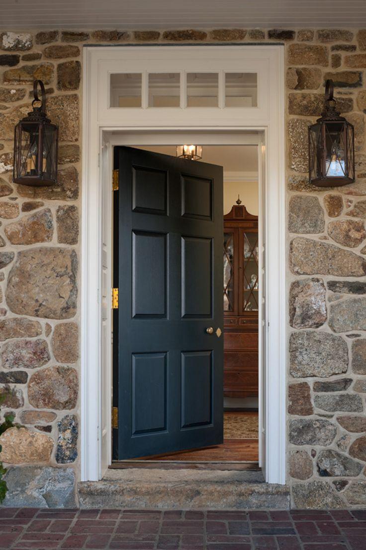 27 Best Doors Images On Pinterest New Houses