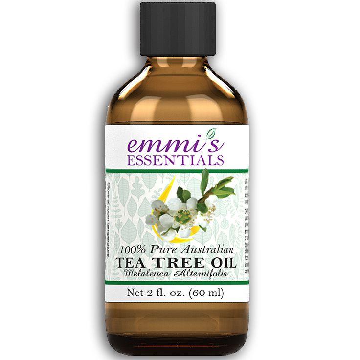 10 best spring diffuser blends images on pinterest essential oils essential oil blends and. Black Bedroom Furniture Sets. Home Design Ideas