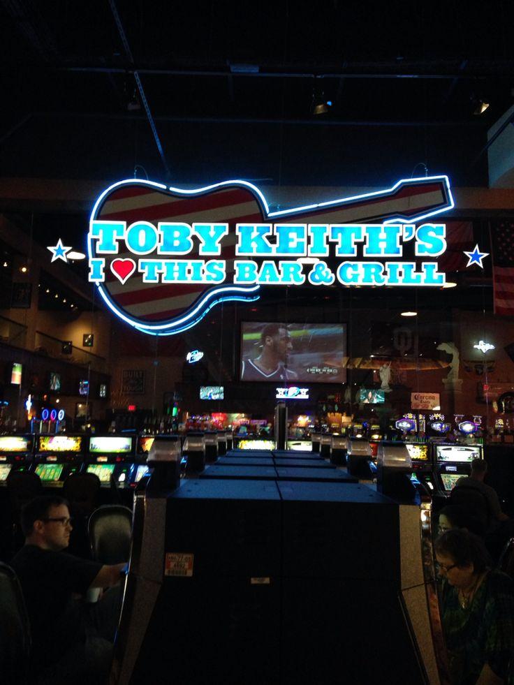 Gambling age in oklahoma casino winstar three kings slot machine app