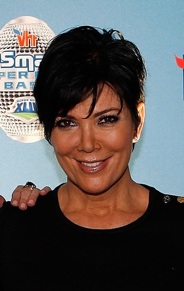 kris jenner hair style 698 best images about haircut on coiffures 4266