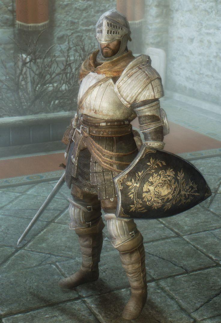 skyrim how to cut armor models