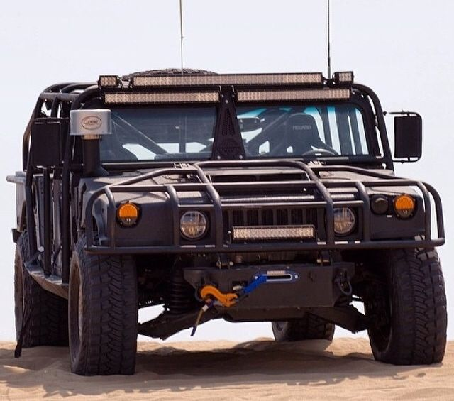 Pin by thomas thomka on hummer pinterest hummer h1 for Garage 4x4 ain