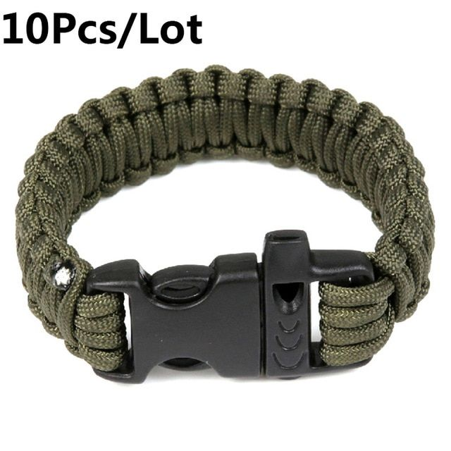 Us Military Army Utility Tactical Airsoft Hunting Camping Hiking