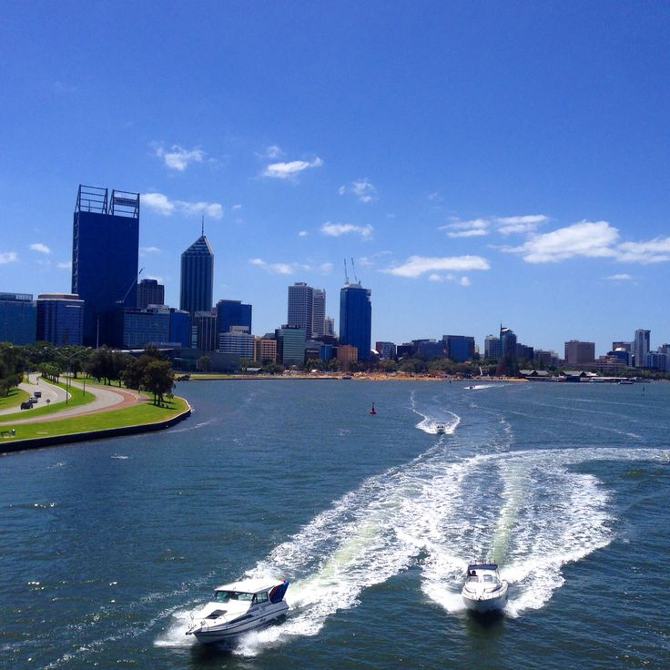 Thompson Travel Uk: Perth City Photographer - Emily Thomson