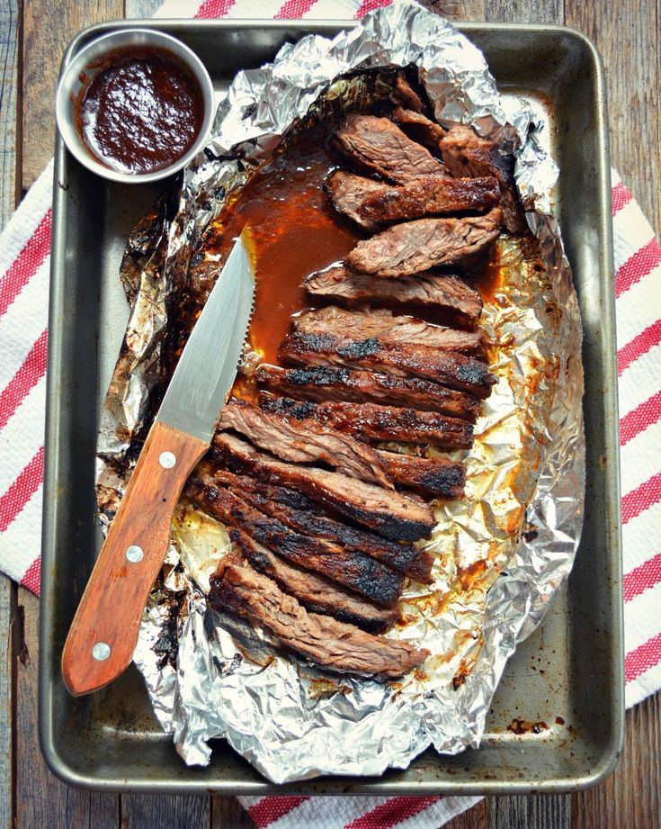 US Wellness Meats 4 Amazing Ways to Season Steak