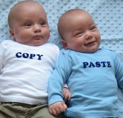 so funny... martyhaha: Twin Ideas, Funny Twin, Cute Ideas, Baby Ideas, Future Kids, Adorable Baby, So Funny, Twin Photo, Identity Twin