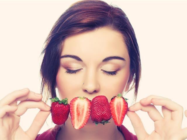 Η πιο εύκολη δίαιτα του κόσμου
