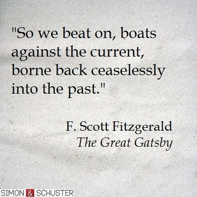 Quotes Loneliness Great Gatsby Great Gatsby Quotes Loneliness