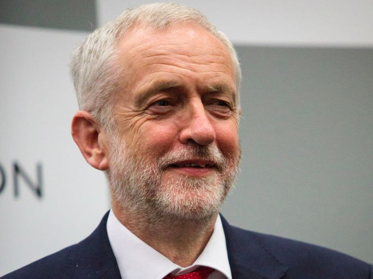 Labour takes eight point lead over the Tories as support for Corbyn's party surges - YouGov / Times poll finds Labour surging to 46% ahead of the Conservatives on 38%.  Labour's 8-point lead is its highest in almost ten years.  Findings put pressure on Tories to find a successor to Theresa May.  Conservative MPs are reluctant to risk another general election.  LONDON — Labour have taken an eight point lead over the Conservatives as support for Jeremy Corbyn's party surges following Theresa…