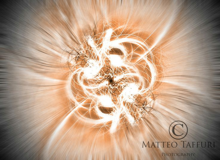 © Matteo Taffuri - All rights reserved - https://www.facebook.com/PHOTO.ARTWORK.BY.MT
