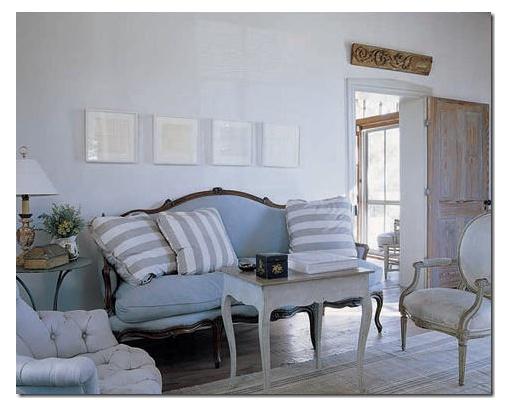 Mr Price Home. Our Inspiration. #Lounge #Sofa #Livingroom