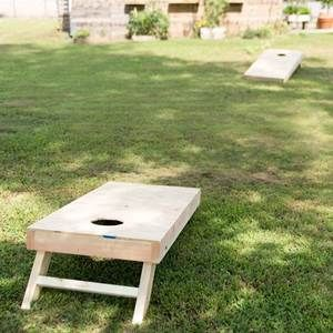 cornhole board dimensions check out this project on ryobi nation gearing up for the fall season of tailgating