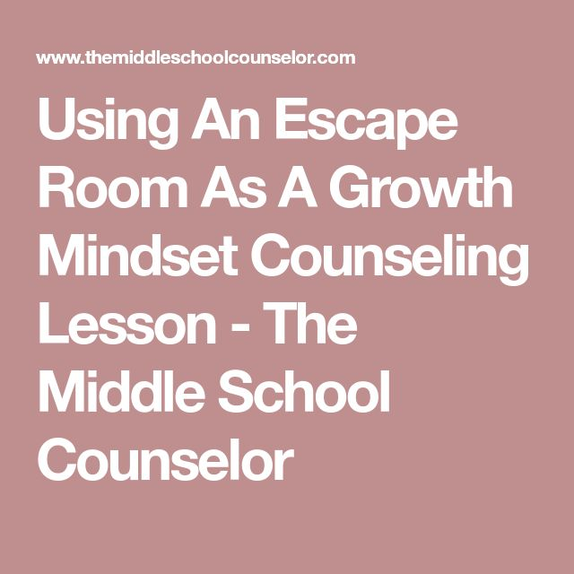 Best 25+ School counselor lessons ideas on Pinterest School - school counselor resume