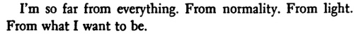 John Fowles, The Collector