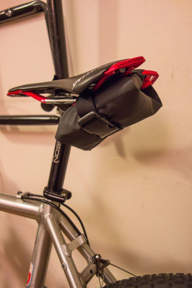 9464f94ca6e398d903e2f4da955b1191--craft-bike-tool-roll
