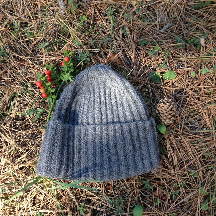 шапка -буденовка из беби альпака.на ог 54-60