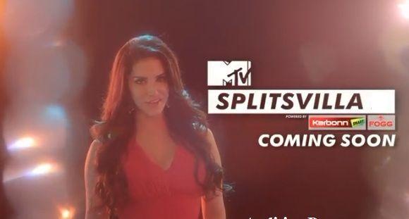 How To Apply For MTV Splitsvilla 2017 Season 10 Auditions, Online Registration Guidelines