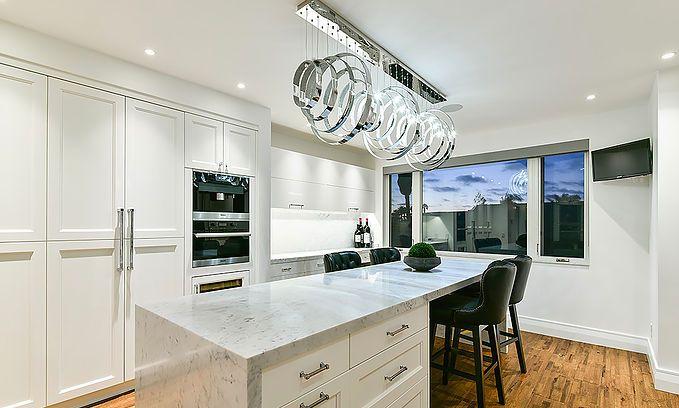 69 best images about kitchen lighting san diego lighting design and supply on pinterest. Black Bedroom Furniture Sets. Home Design Ideas