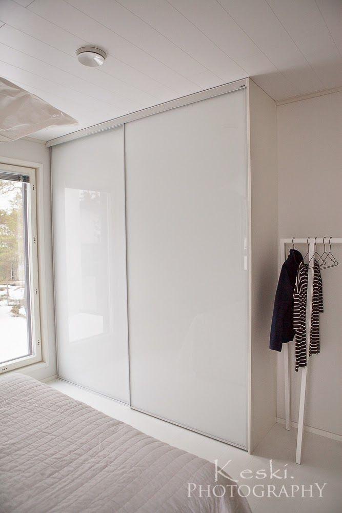 1000+ images about hallway Pinterestissä  Eteinen,Villas