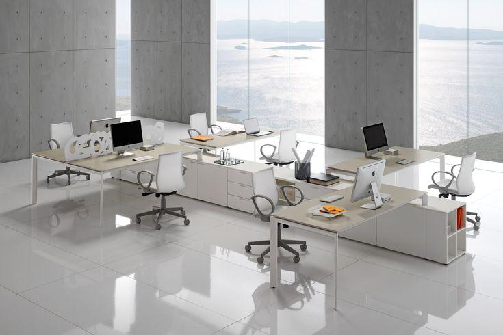 Battistella Office