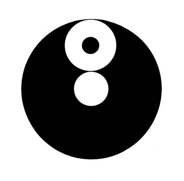 Yusaku Kamekura repinned by Awake — http://designedbyawake.com #japan #graphic #design #symbol #logo #icon