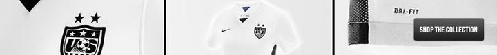 The best USA soccer jerseys for both the Men and Women's national soccer teams. Check out the jerseys for the USMNT and USWNT today at SoccerCorner.com  http://www.soccercorner.com/USA-Soccer-Jerseys-s/131.htm