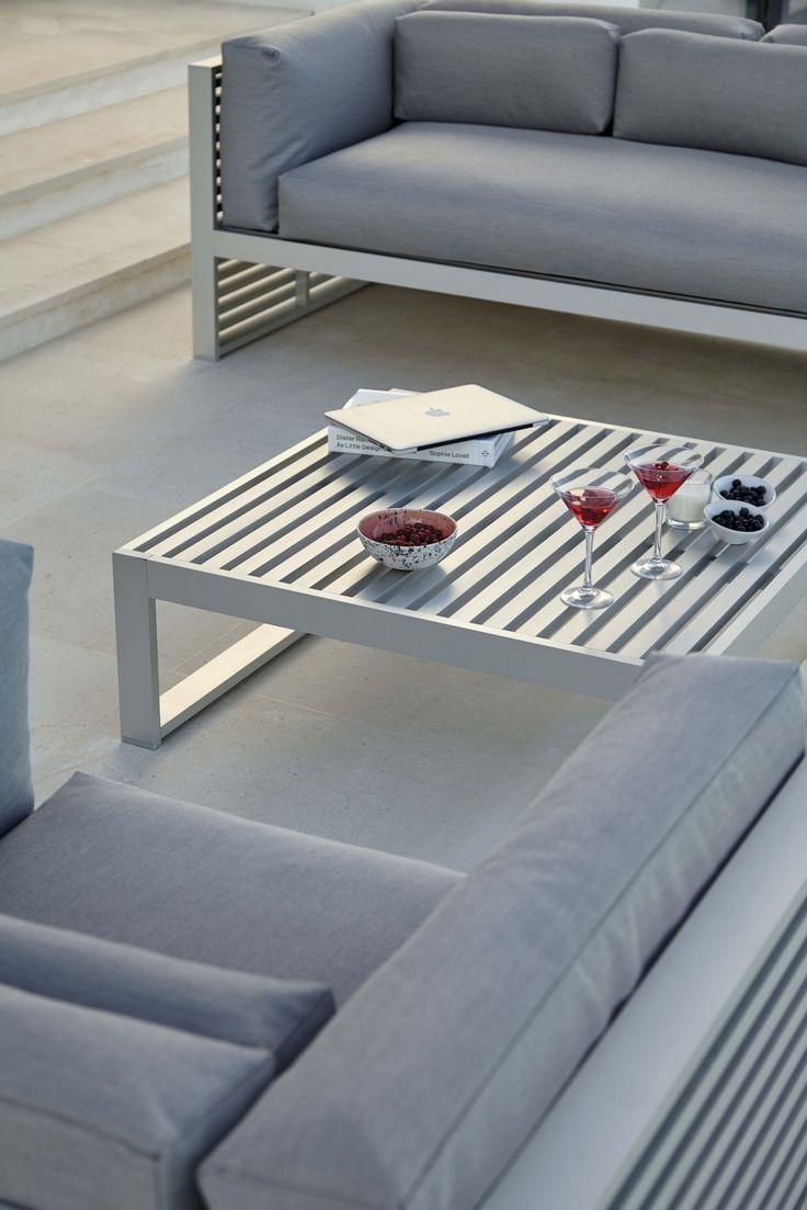 57 best Outdoor Furniture images on Pinterest | Backyard furniture ...
