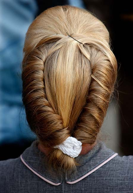 268 best FLDS images on Pinterest | Modest clothing ...