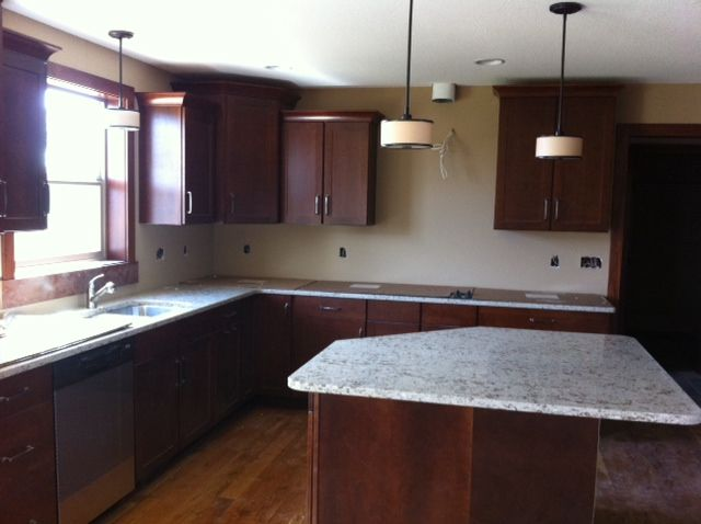 31 Best Images About Cambria Windermere Countertops On