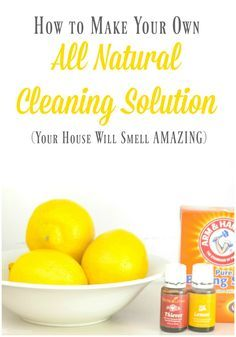 How to clean your home and save money with DIY cleaning solutions using vinegar … – Cleaning and Organizing Ideas