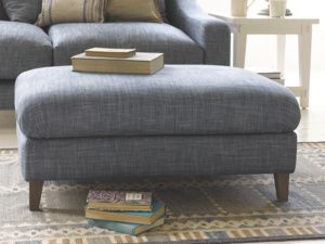 Best 25+ Upholstered coffee tables ideas on Pinterest ...