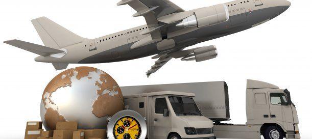 Noticias de Logística en Argentina y Latinoamérica  Retos y desafíos del transporte en la Era Digital
