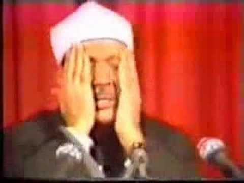 سورة الصافات كاملة (تجويد مجود) روعة - الشيخ عبدالباسط عبدالصمد