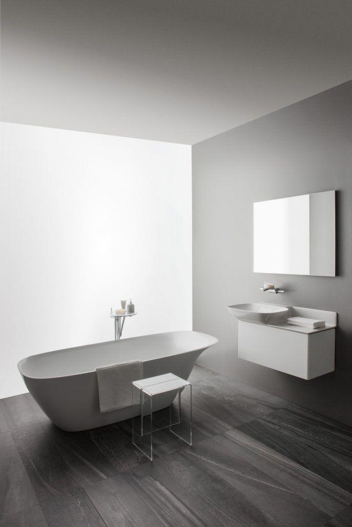 Fürdőszobaszalon | Laufen – Ino